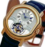 Tourbillon 200 h daniel roth