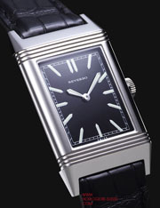 "Reverso ""Tribute to 1931"" acier"