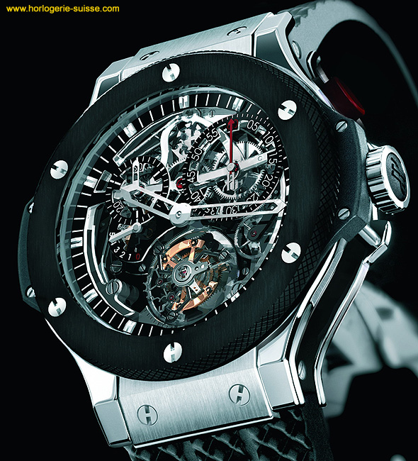 hublot_bb_tourbillon_chrono.jpg
