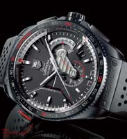 concept watch tag heuer